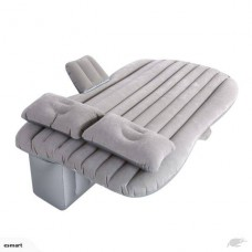 Car Travel Inflatable Air Bed-Free shipping