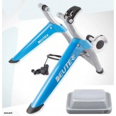 Booster Ultra High Power Folding Bicycle Trainer-Free shipping