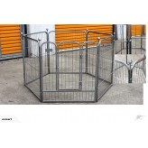 Heavy Duty DOG PEN ENCLOSURE- X Large