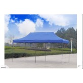 Premium Gazebo 3 x 6 (Meters) Easy Pop Up-Free shipping