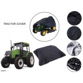 Deluxe Riding Lawn Mower/ Tractor Cover
