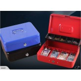 Portable Cash Drawer-Free shipping