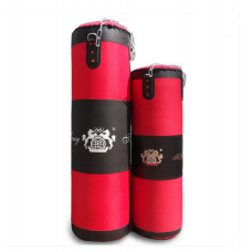 ***New Design*** 75cm/15kg Punch Kick Boxing bag