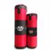 ***New Design*** 75cm/15kg Punch Kick Boxing bag