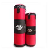 ***New Design*** 1m Kick Boxing bag