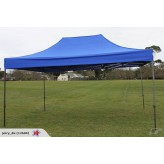 Premium Gazebo 3 x 4.5 (Meters) Easy Pop Up-Free shipping