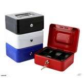 Cash / Key / Storage Safety Box-Small-Free shipping