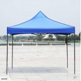 Premium Gazebo 3 x 3 (Meters) Easy Pop Up-Free shipping