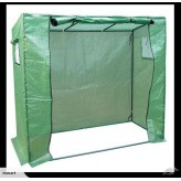 Walk-in tomato greenhouse-Free shipping