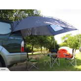 Car Boot Tent Shelter-Free shipping