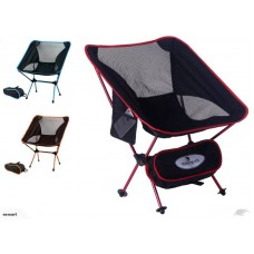 Light weight Folding Camping Chair-Free shipping
