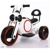Kids Ride On Motorbike-Free shipping