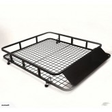 Universal Roof Rack Basket/Car Top Luggage