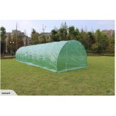 1000cm*300cm*200cm Tunnel GREENHOUSE-Free shipping