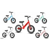"12"" Balance Bike With Brake-Free shipping"