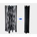 Premium Gazebo 3 x 3 (Meters) Easy Pop Up-Free shipping