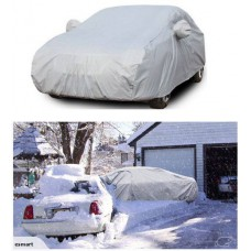 Waterproof Universal Car Cover-Size M