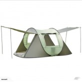 Self Popup Camping Tent-Free shipping