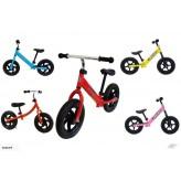 "12"" Balance Bike-Free shipping"
